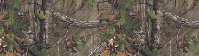 Realtree Xtra Green-Stabilizer wrap