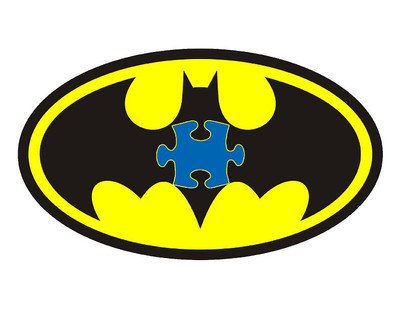Decal-Autism Superhero-6