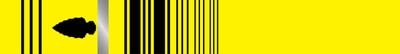 Arrow Wraps-Brian Beery-61210