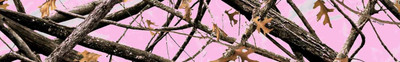 Mathews-Lost Camo-PINK