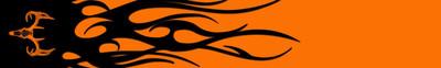 Flo arrow wraps - Bobby Jones-5