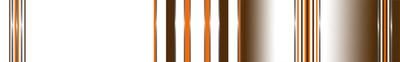 Arrow Wraps-Aaron Mudd-2017-22