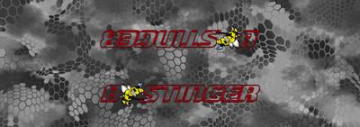 Stabilizer Wrap-Derek Schmidt-1 BStinger