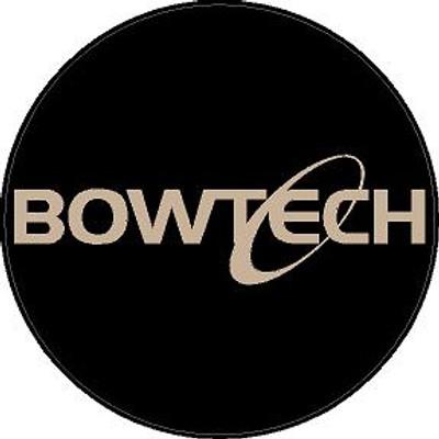 Bowtech-Tight Spot-8