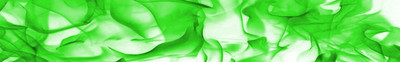 Arrow Wraps-Chad Sinnema