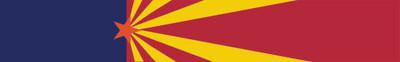 Arrow Wraps-Flag-2018-arizona-1