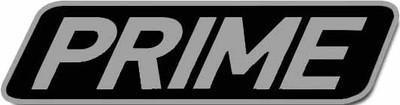 PrimeLimb Decals-2018-47