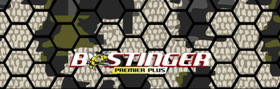 Stabilizer Wrap-BStinger-2018-13