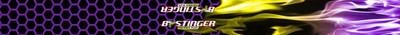 Stabilizer Wrap-BStinger-2018-17