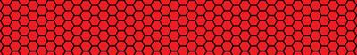 Arrow Wraps-Honeycomb  (standard)