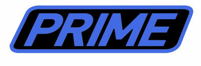 Prime-Limb Decals-2018-51 flo
