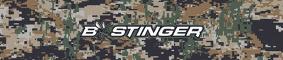 Stabilizer Wrap-hoytbowhunter-18