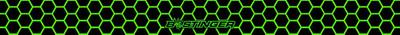 Stabilizer Wrap-Jason Alburtus-1 flo green