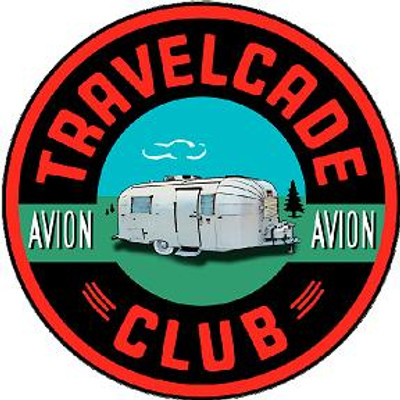 Decal-Avion-trailer