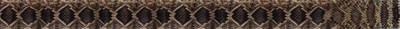 Rick Barbee-Eastern Diamondback Limbsations