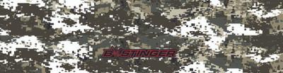 Stabilizer Wrap-BStinger2018-25