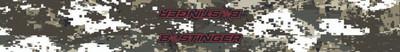 Stabilizer Wrap-BStinger2018-26