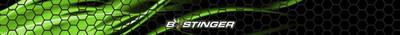 Stabilizer Wrap-BStinger2018-27