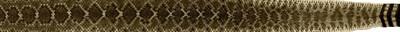 Limbsations-Rick Barbee-Western Diamondback