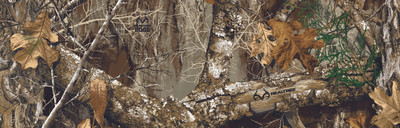 AW-Realtree Edge