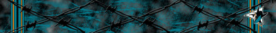 Arrow Wraps-SJ Sharks-6