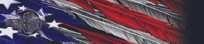Arrow Wraps-Lakotah-2