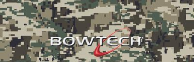 Bowtech-Stabilizer Wrap-BigBlock534-22