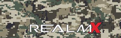 Stabilizer Wrap-BigBlock534-23