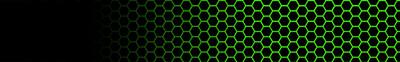 FLO-Andrew Lentz-3 flo