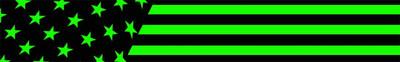 FLO-2018-10 USFLAG
