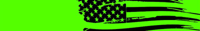 FLO-2018-7 USFLAG