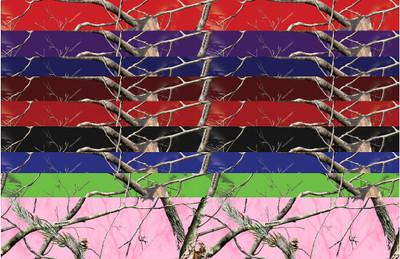 Realtree-APC (all colors)