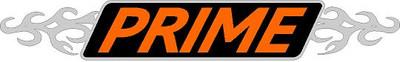Prime-Jim Bowin-1