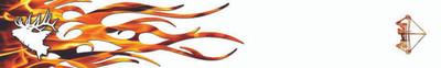 Arrow Wraps-Primeme-23