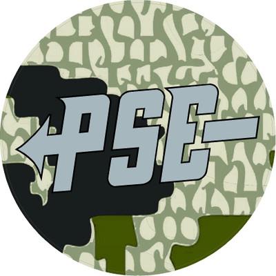 PSE-Tigh tSpot Decal-3