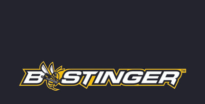 Stabilizer Wrap-BStinger02019-9