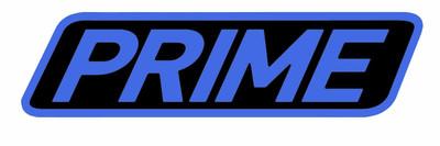 Prime-Limb Decals-2019-4 standard (logic)