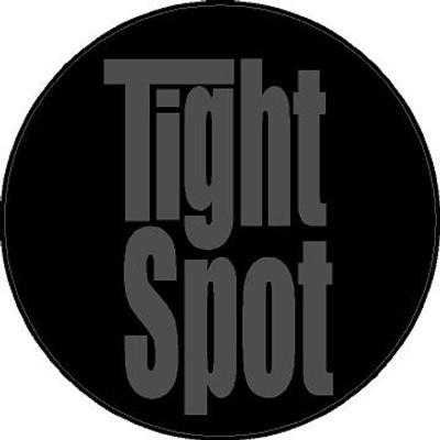 Decal-Tight Spot-5