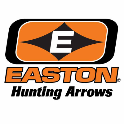Size-Easton Hunting Arrows