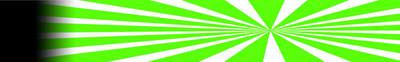 Arrow Wraps-Colby Brandt-2
