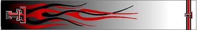 Arrow Wraps-TexasTech-3