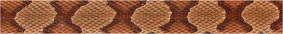 Arrow Wraps-Copperhead Skin Snake Wrap