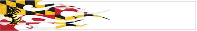 Arrow Wraps-Brian Crum-13