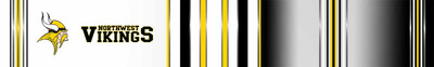 Arrow Wrap-Todd Holcomb-4