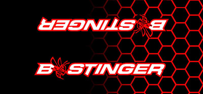 Stabilizer Wrap-BStinger 2019-11