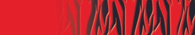 Arrow Wraps-Super Tiger Fade