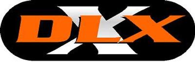 Decal-xpedition-2019-14 DLX BADGE ORANGE