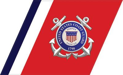 Vane Decal-2019-Coast Guard 3