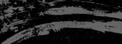 Stabilizer Wrap-Stealth Flag 2020