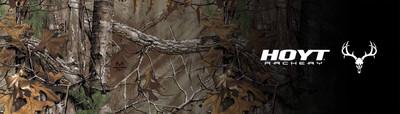Stabilizer Wrap-Andrew Bonjean-1